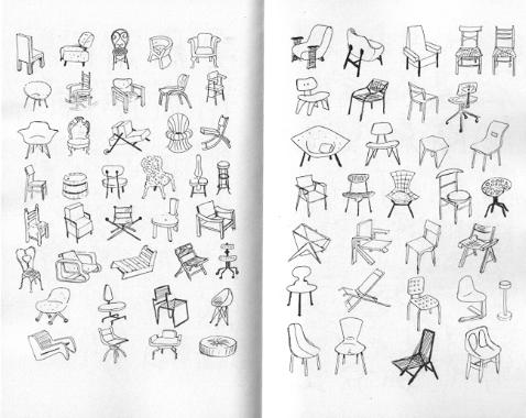 munari, b. (1966) design as art