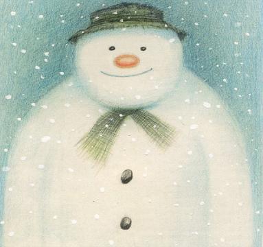 briggs, r. (1978) the snowman