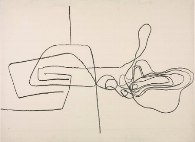 points of contact no. 3. 1965