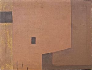 untitled. 1956