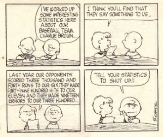 et cetera_200_Peanuts_Tell Your Statistics To Shut Up.jpg