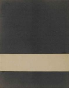 untitled. 1974
