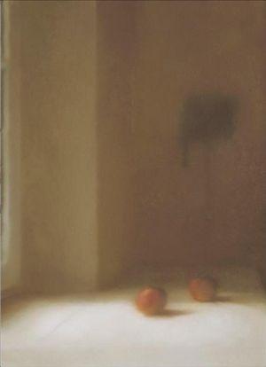 Apples. 1988