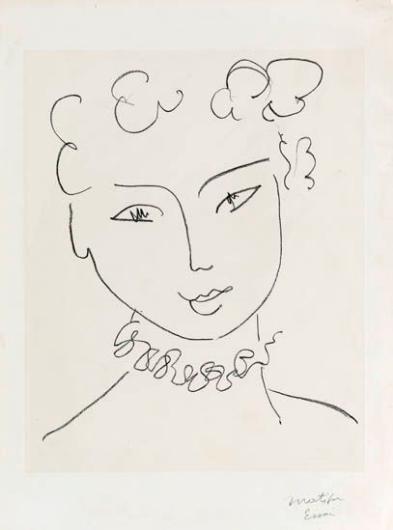 Madame Pompadour, 1951