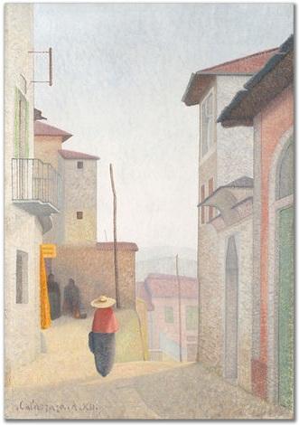 Untitled, 1933-34