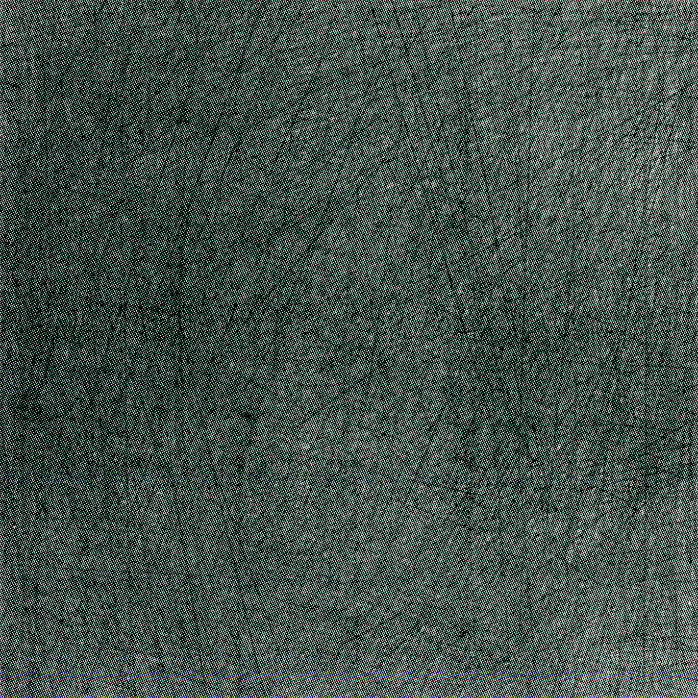"""Ten thousand lines about 5"""" long, 1971"""