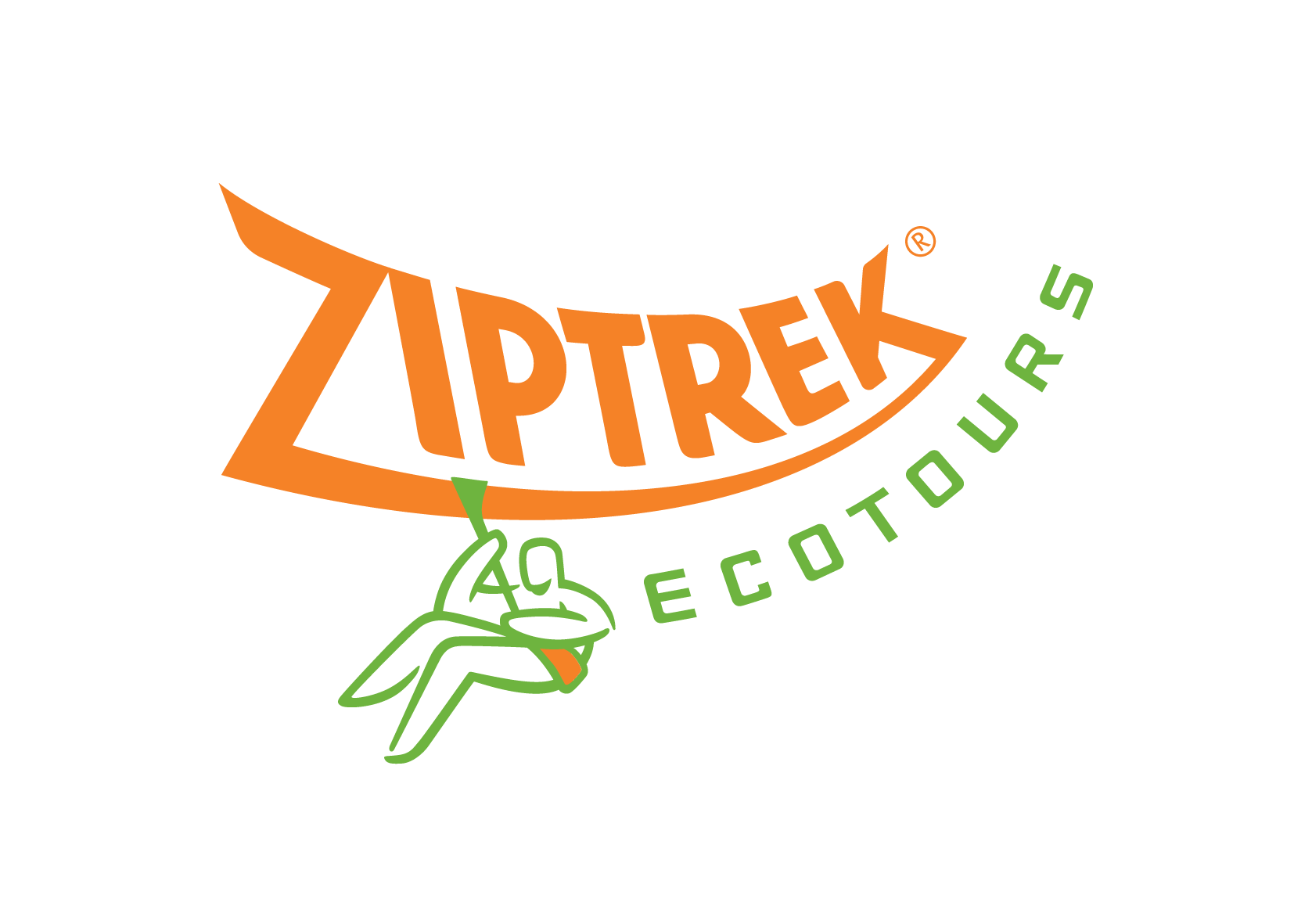 Ziptrek-stamp-logo-CMYK.png