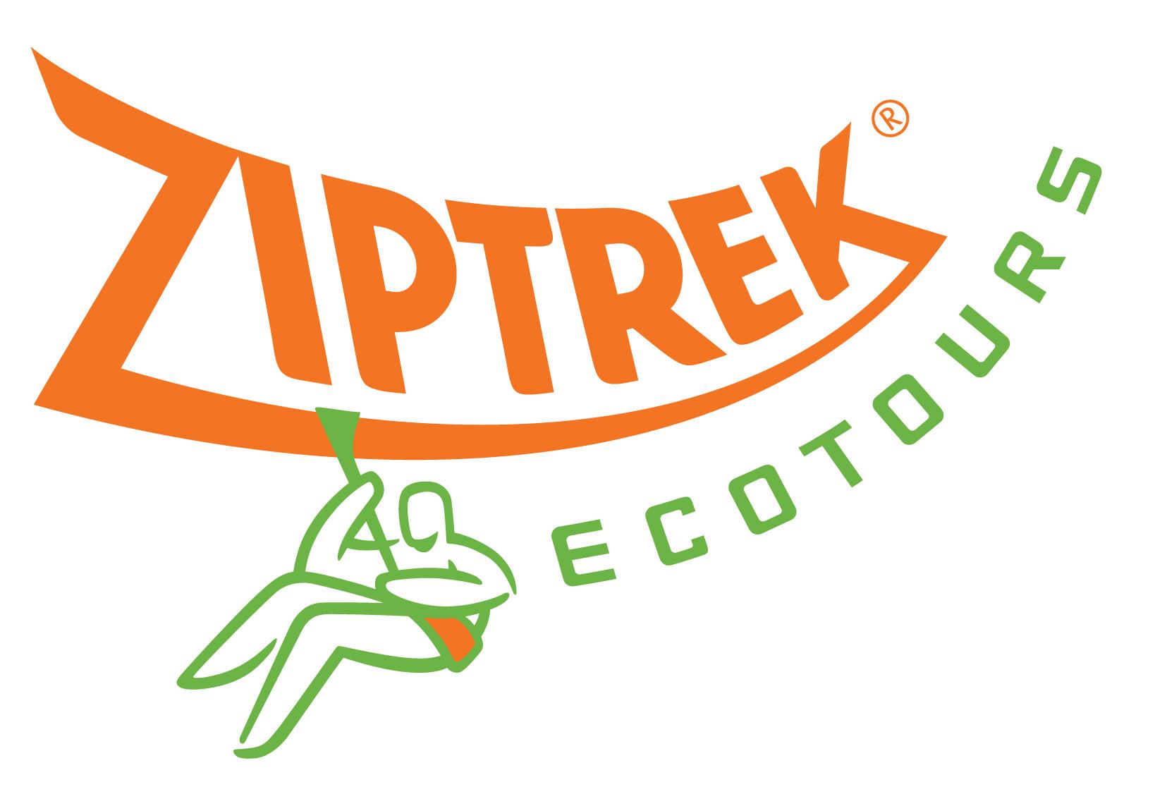 Ziptrek Ecotours Logo - RGB - Large.jpg