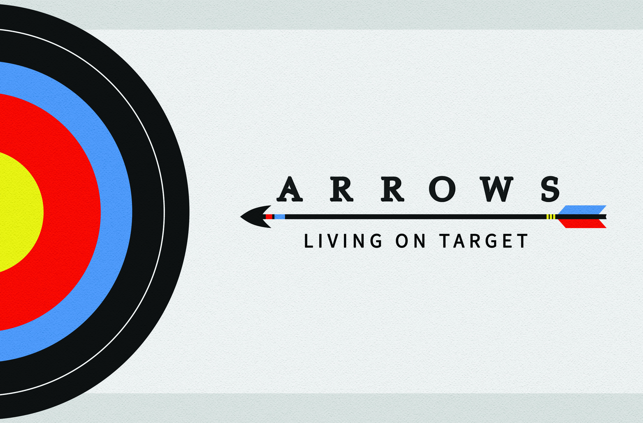 Arrows_Small-Banner.jpg