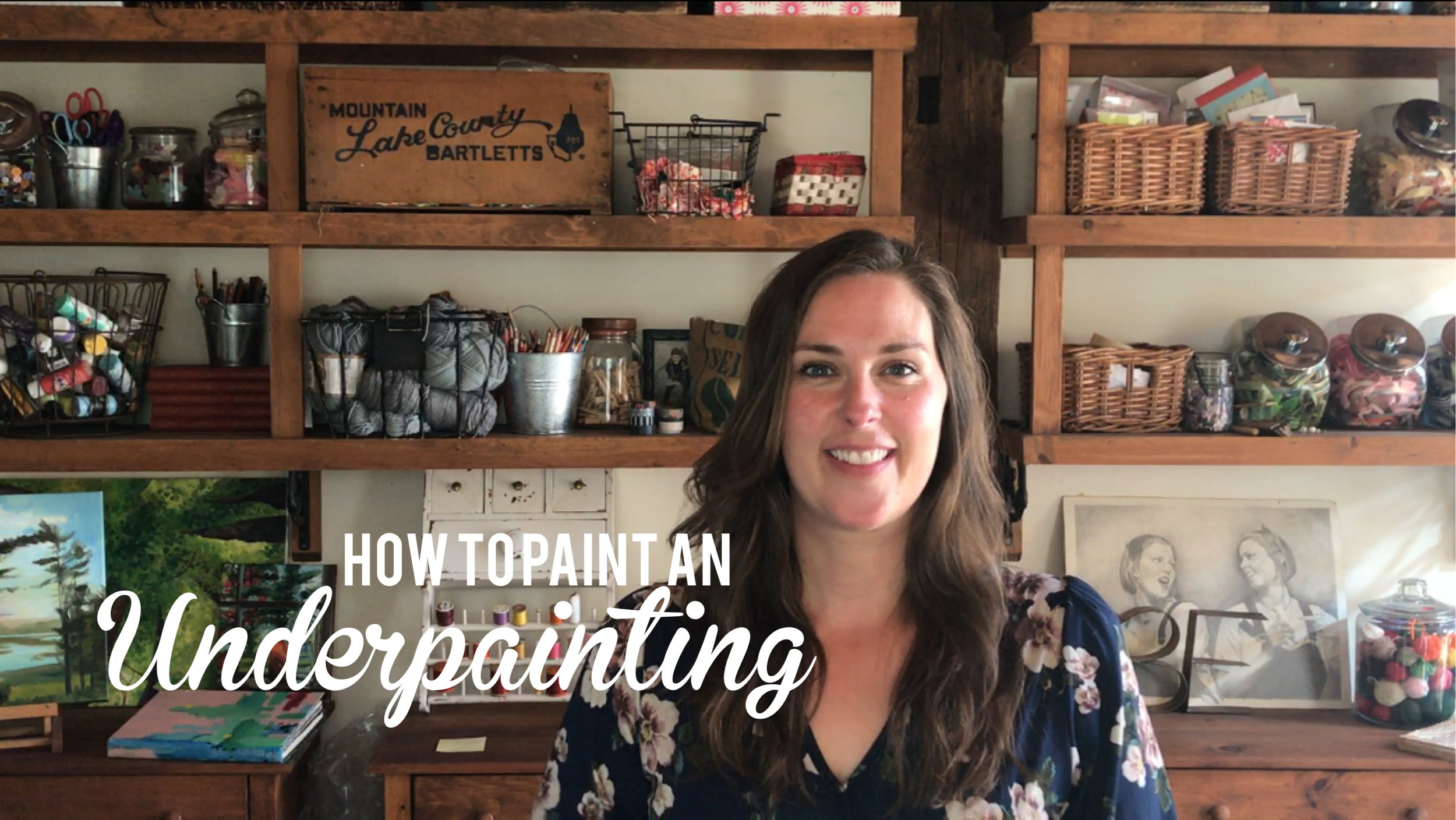 how to paint an underpainting.jpeg