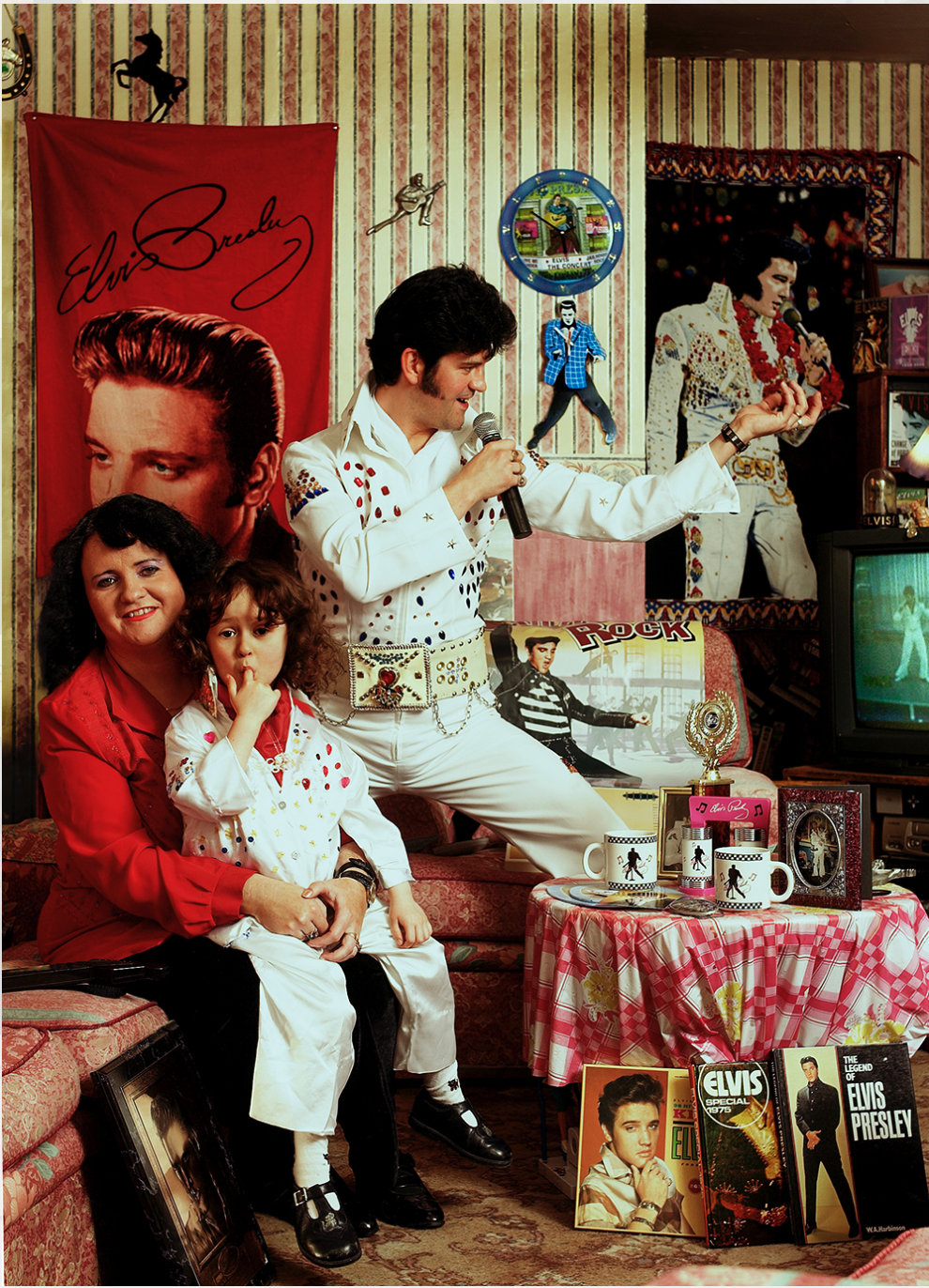 Elvis of Drimagh.png