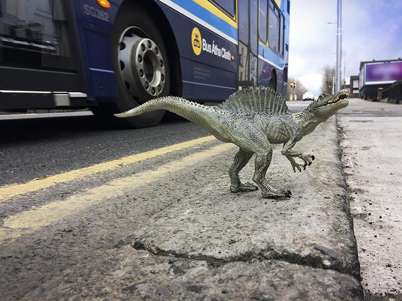 Theropod-35.jpg