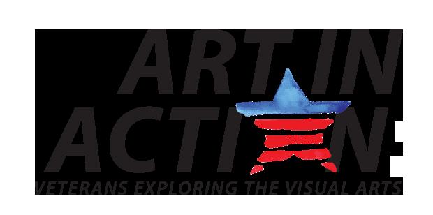 ArtinAction_LogoBlk.png