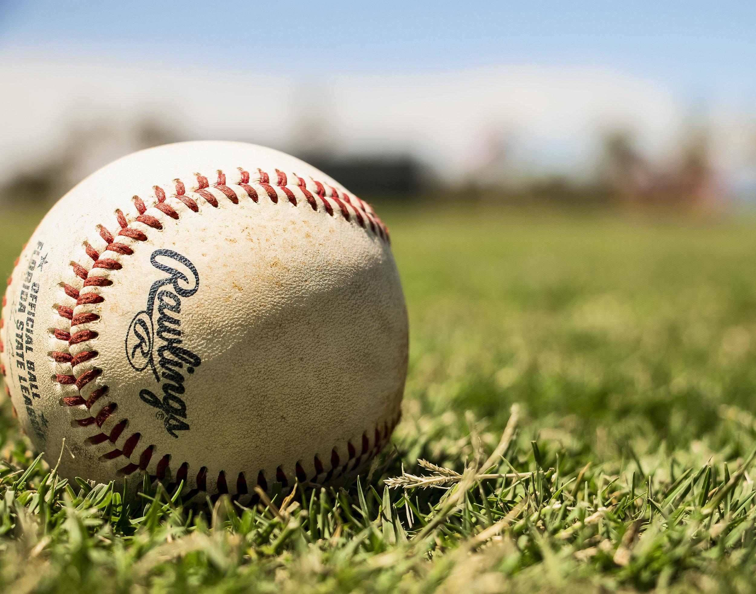 baseballALIYA.jpg