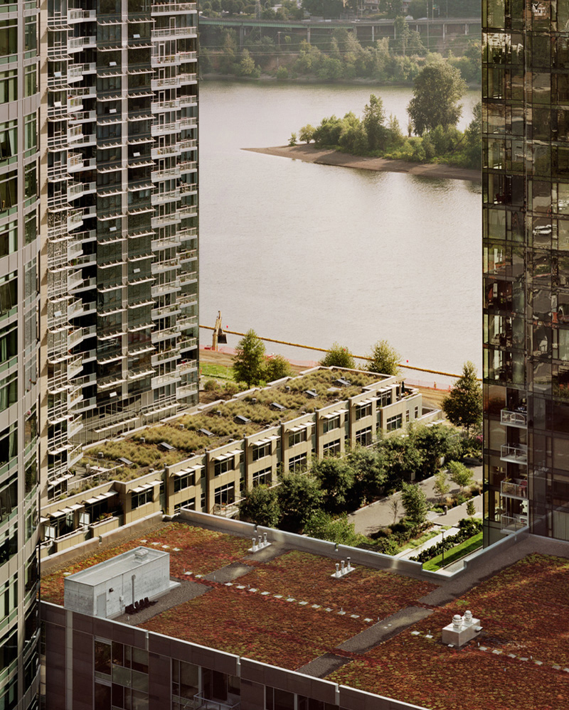 X011_Riva (looking East) - Portland, OR  August 2012.jpg