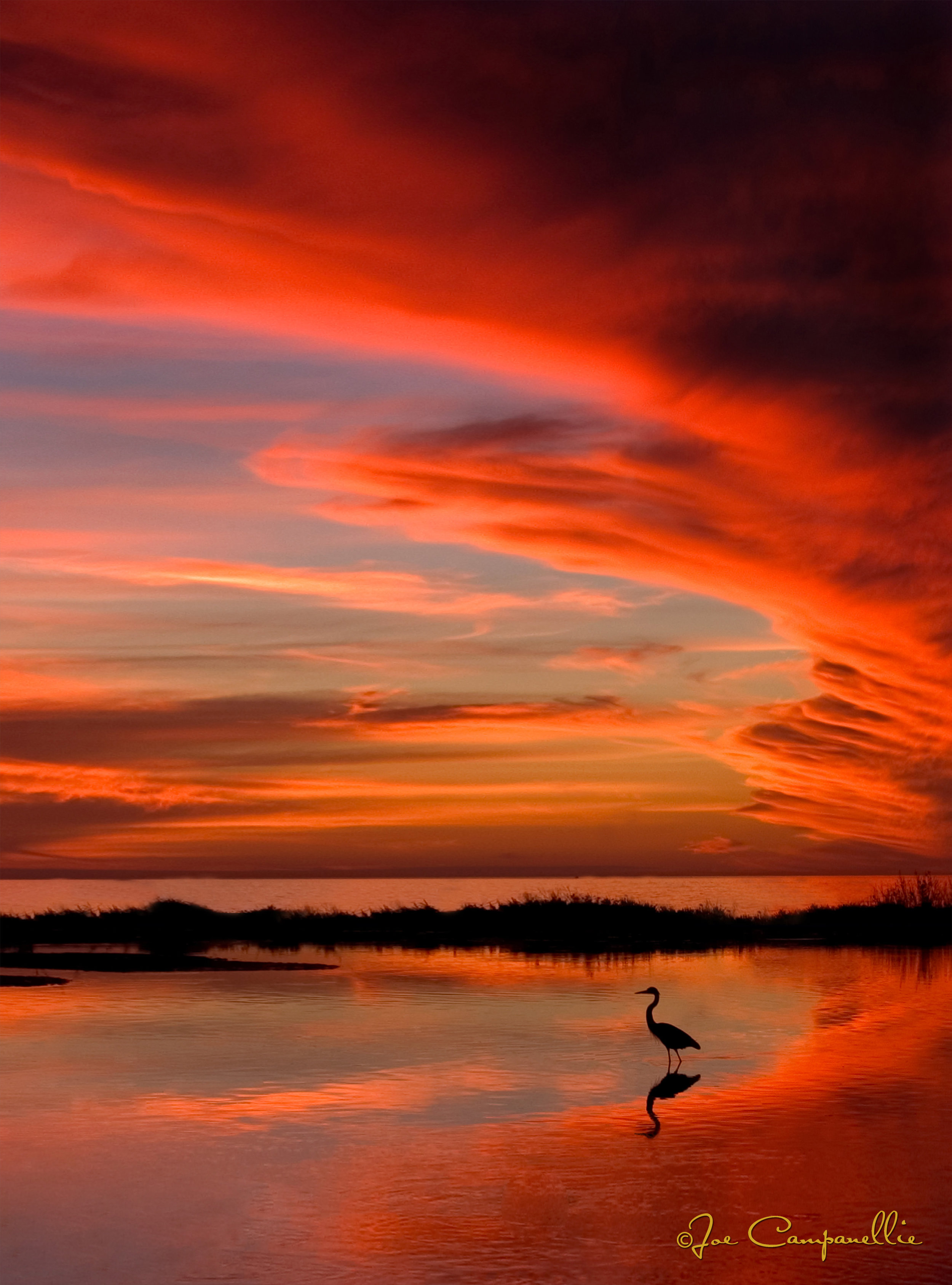 WaterScapes-010.jpg