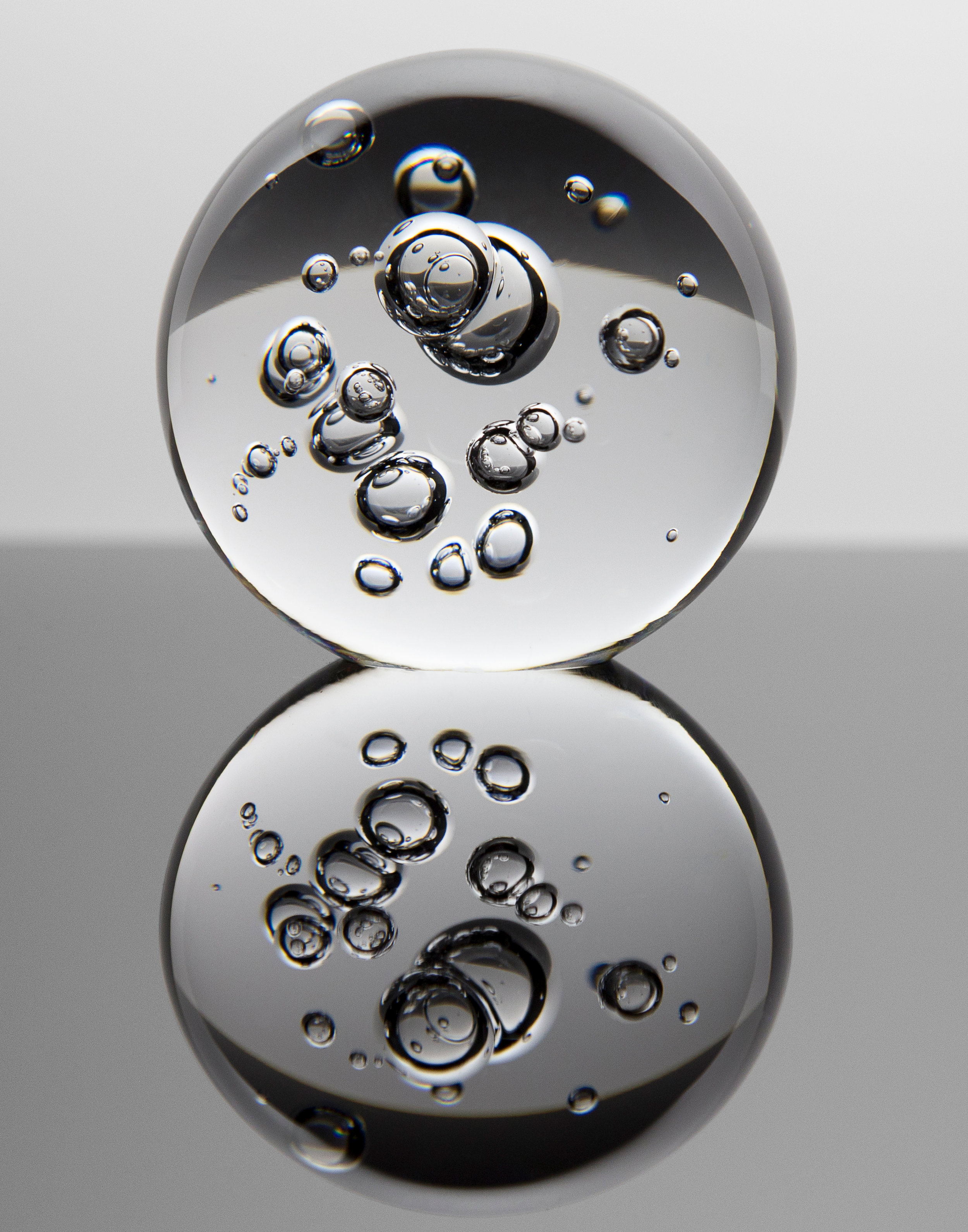 GLASS PAPER WEIGHT RESIZE 5582.jpg