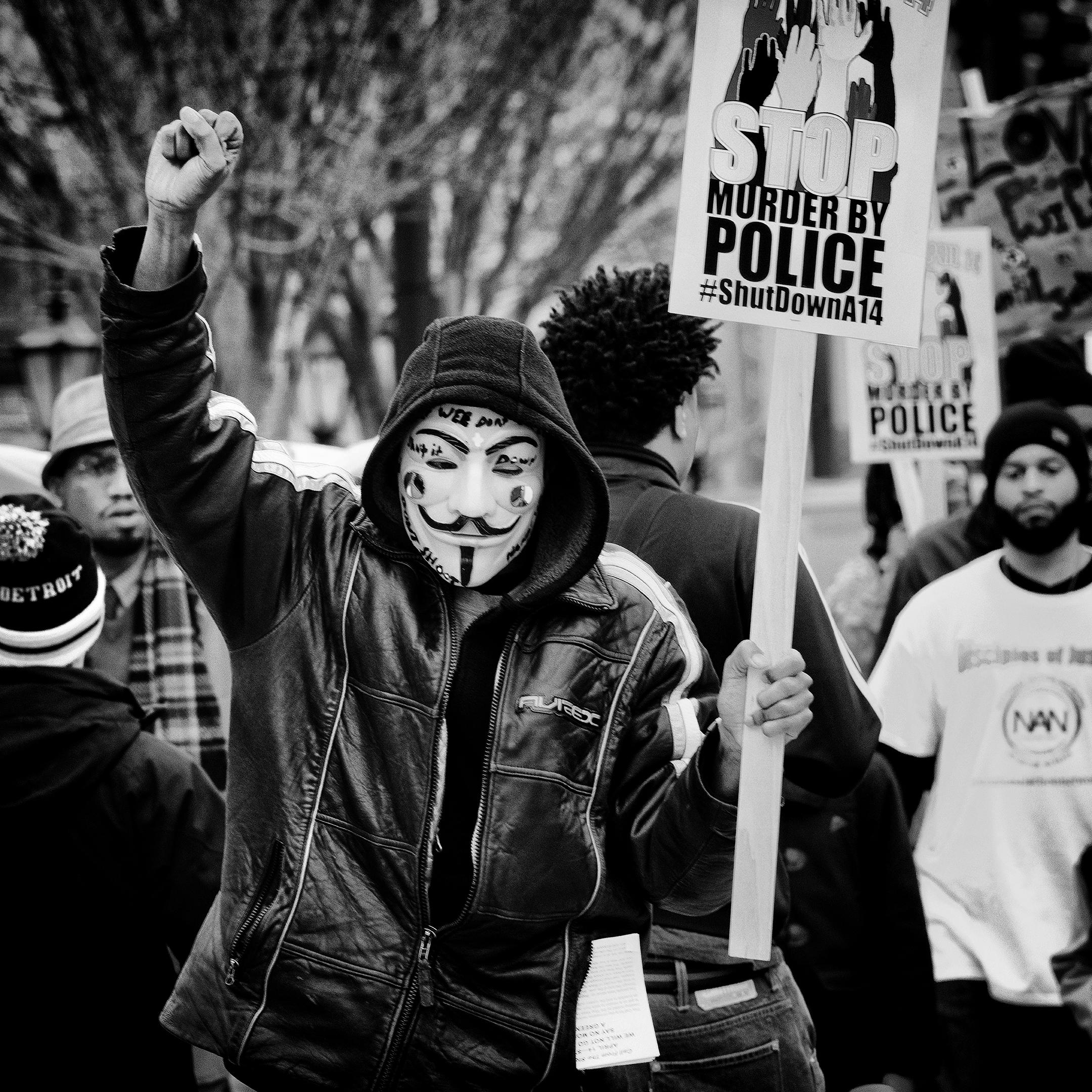 Ferguson III.jpg