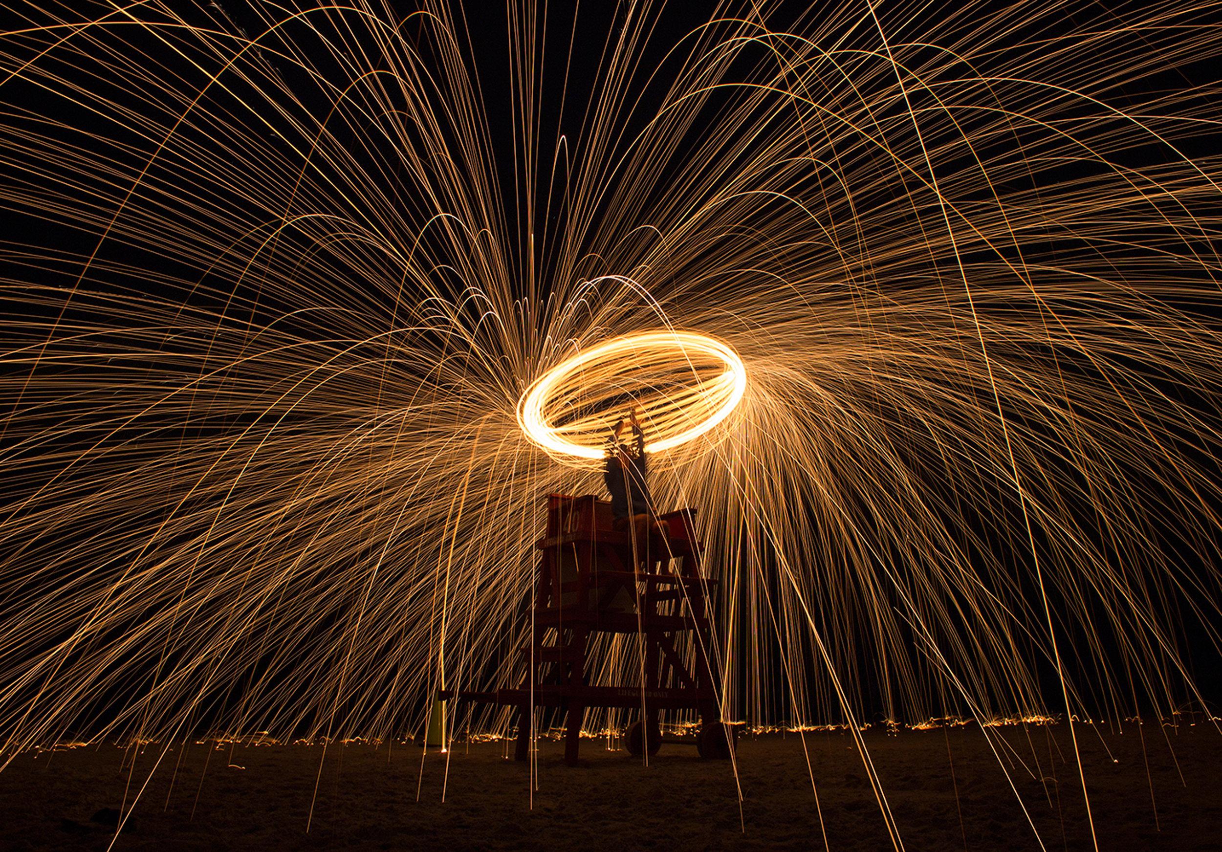 SpinningFire.jpg