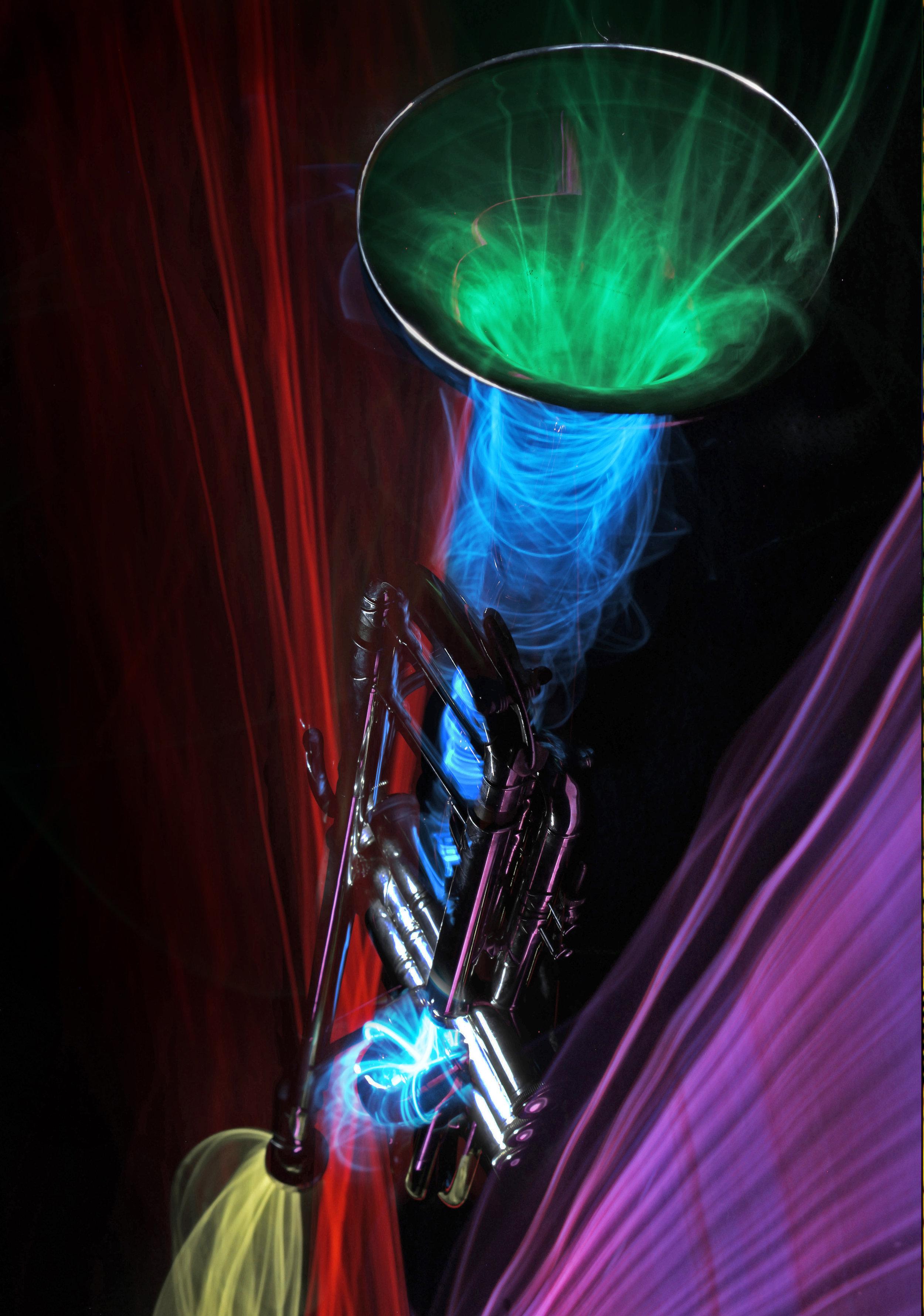 TrumpetTremulation.jpg