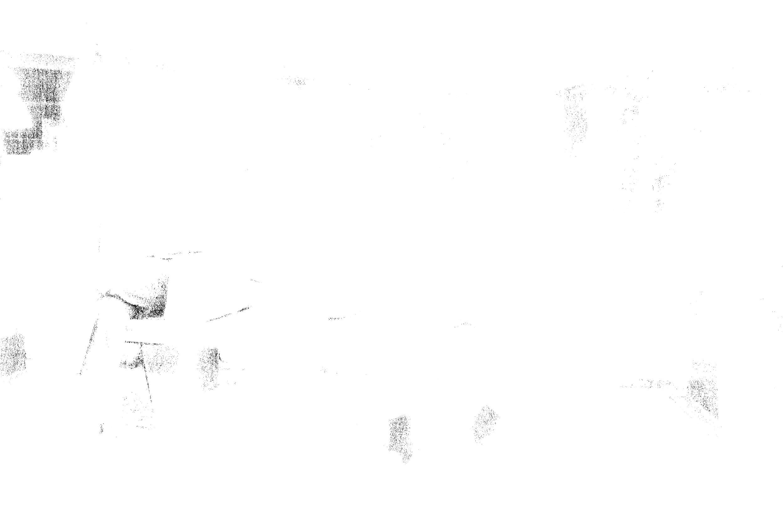 LP154.png