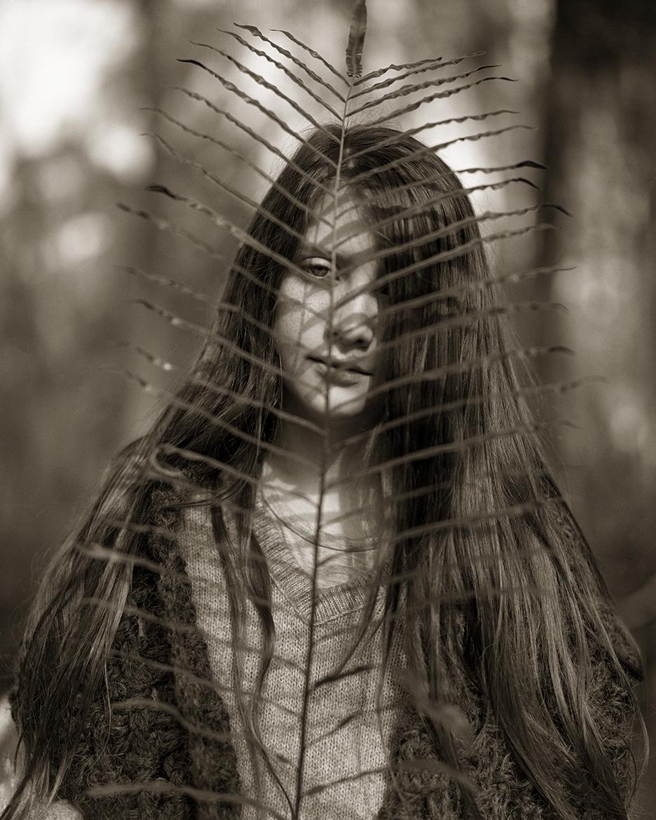 sara-with-swamp-fernweb.jpg