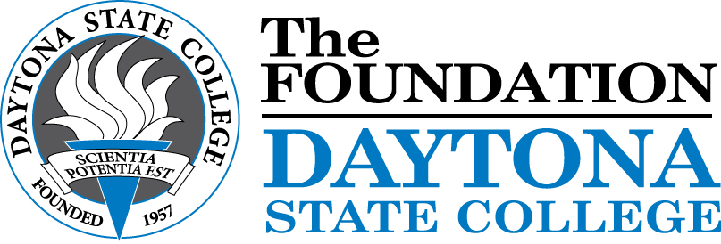 Foundation-Logo.jpg