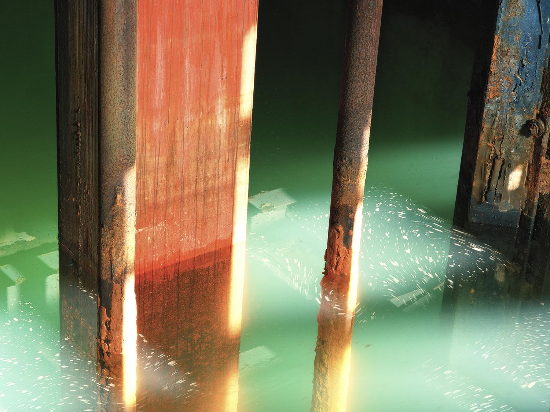 flooded_room_beneath_pad_19.jpg
