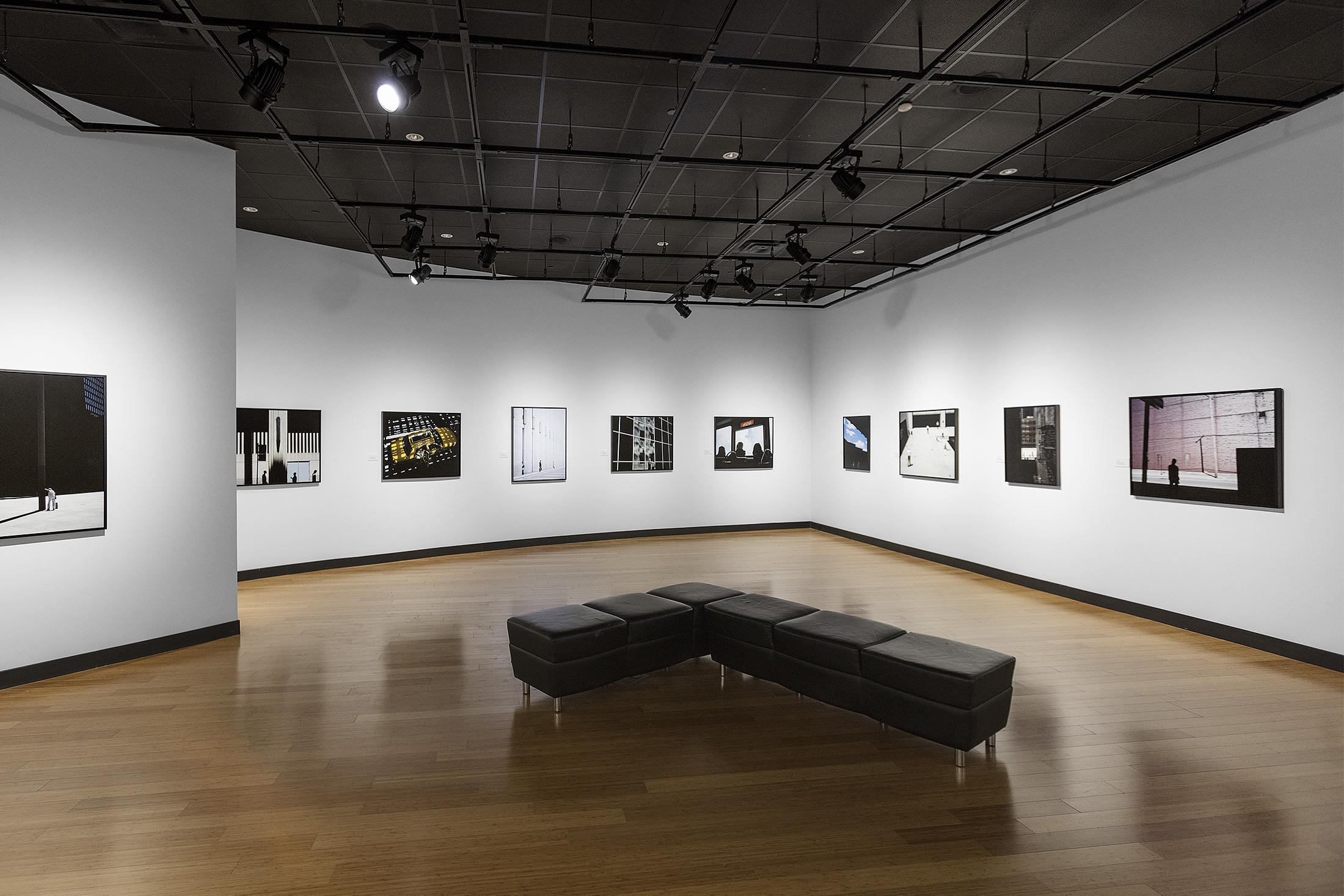 Clarissa Bonet_Urban Constructs_Southeast Museum 2019_02.jpg