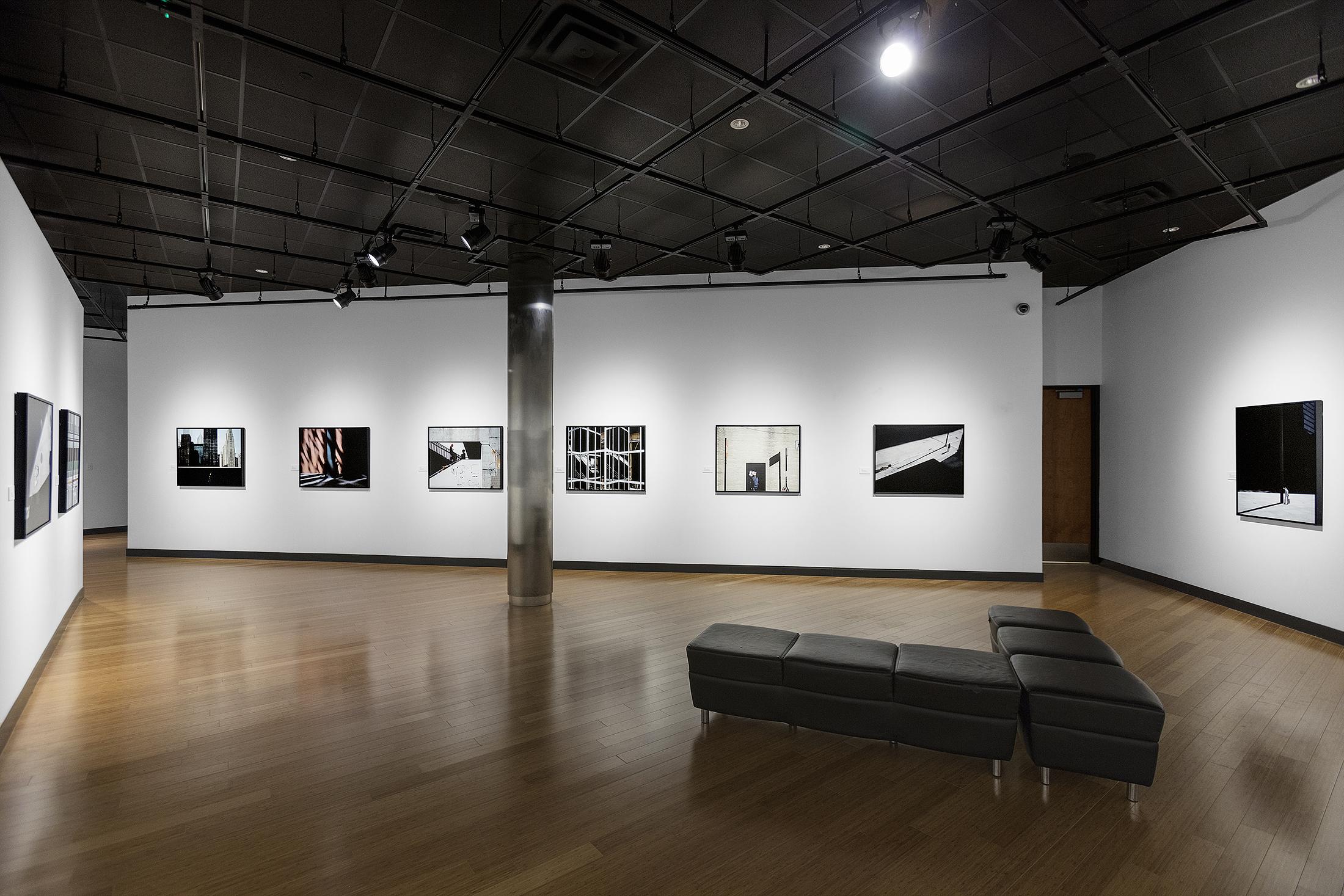 Clarissa Bonet_Urban Constructs_Southeast Museum 2019_03.jpg