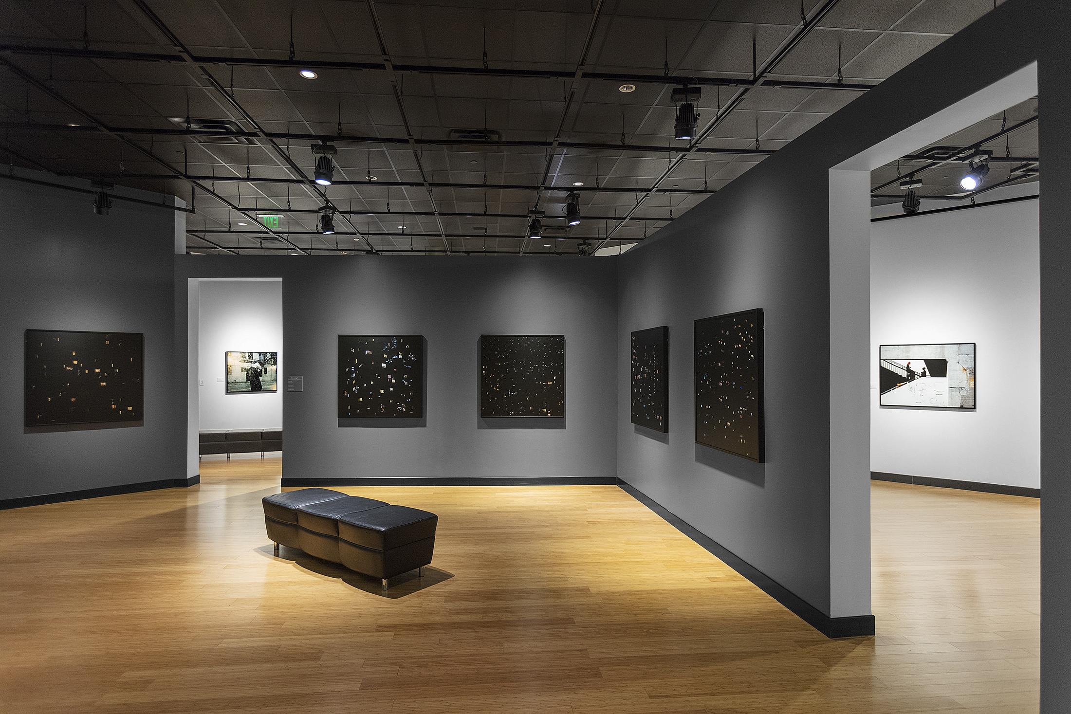 Clarissa Bonet_Urban Constructs_Southeast Museum 2019_07.jpg