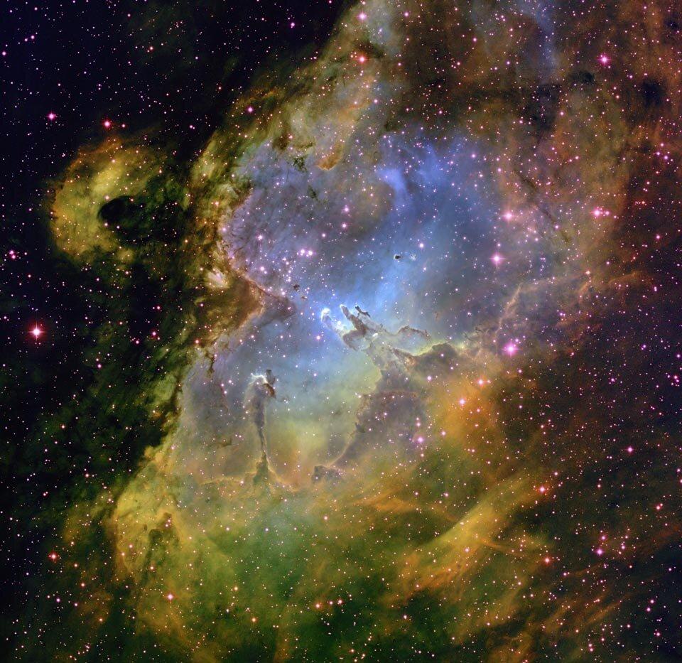 Eagle Nebula M16.jpg