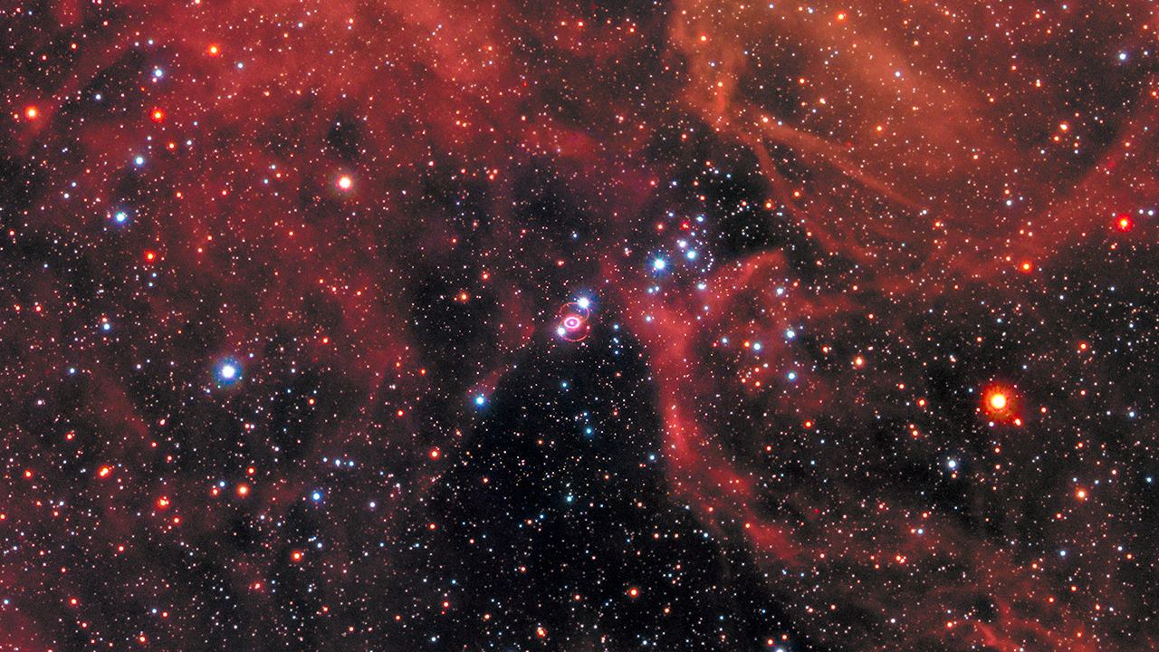 Supernova 1987A.png