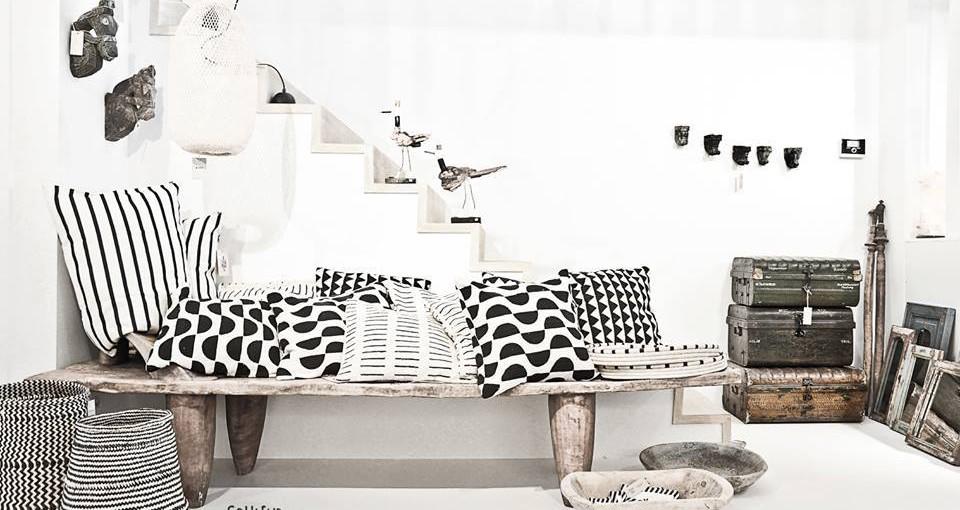 Couleur-Locale-Concept-store-in-Belgium-2-960x510.jpg