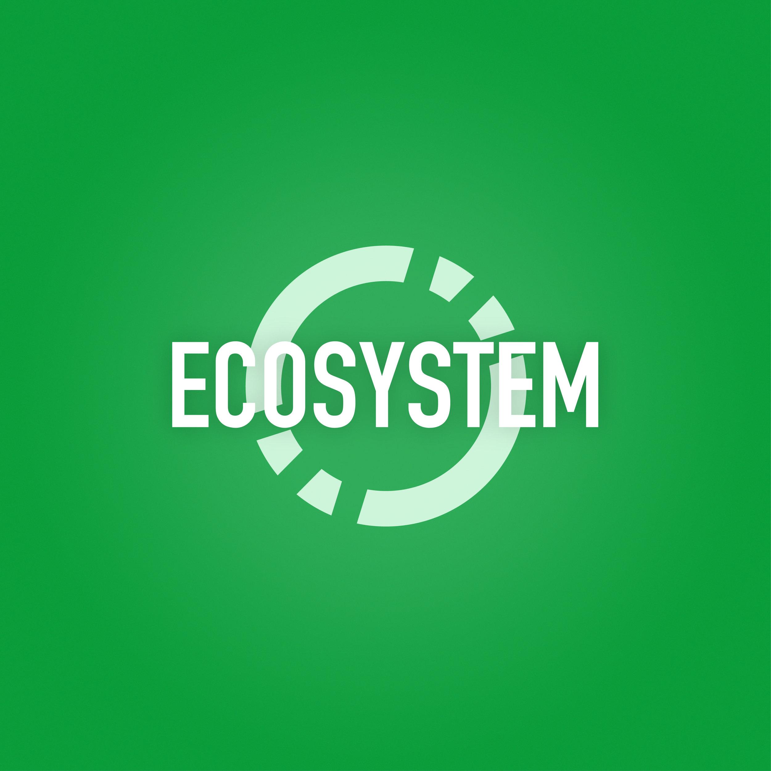 ecosystemcover