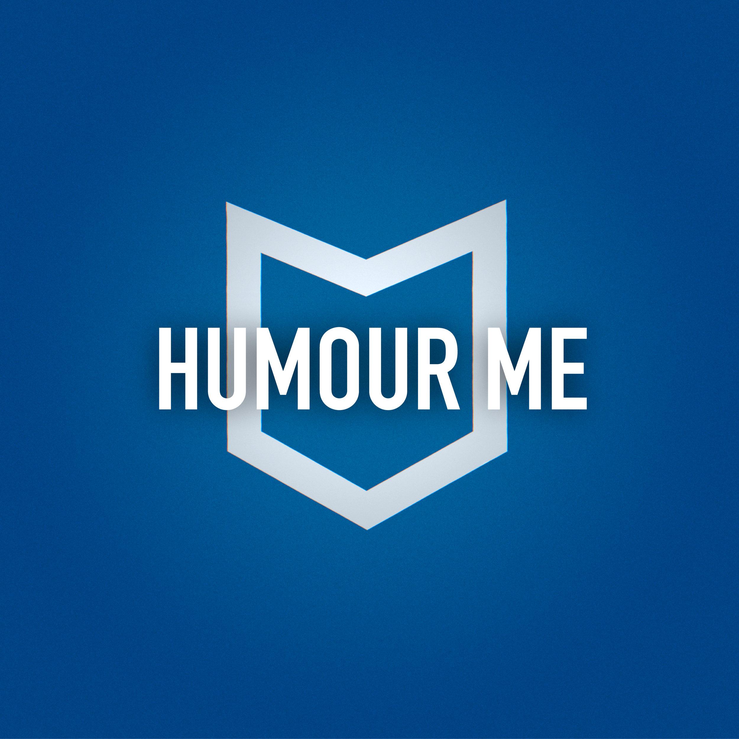 humourme