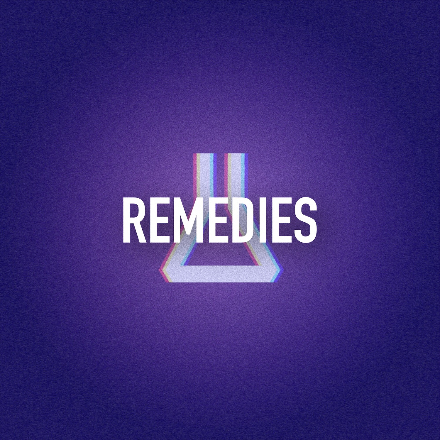 remedies cover
