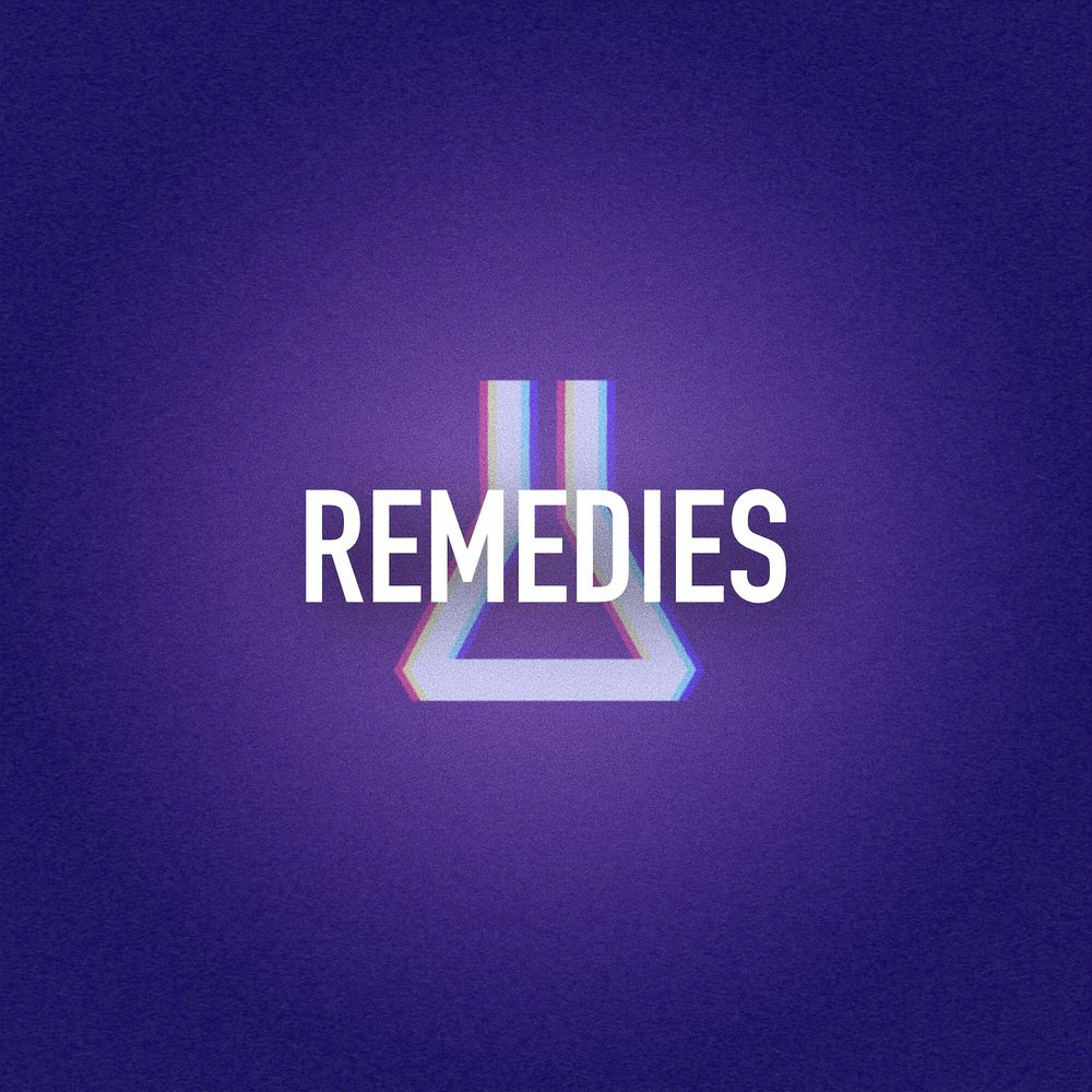 remedies+cover.jpeg
