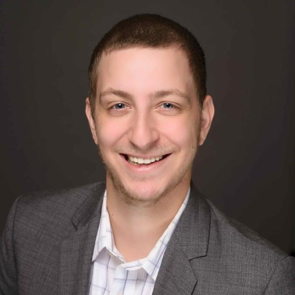 Brad Klein   Director of Paid Social