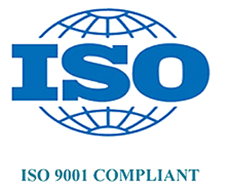 iso-9001-certifications-quality-management-system.png