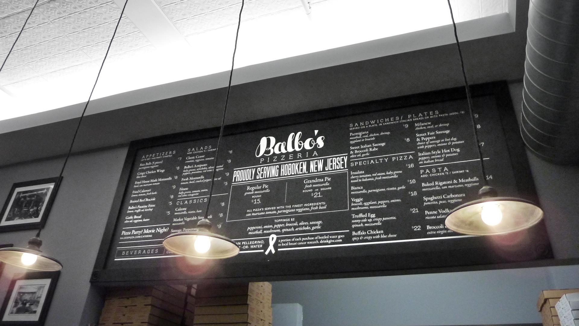 Balbos_menu_sign.jpg