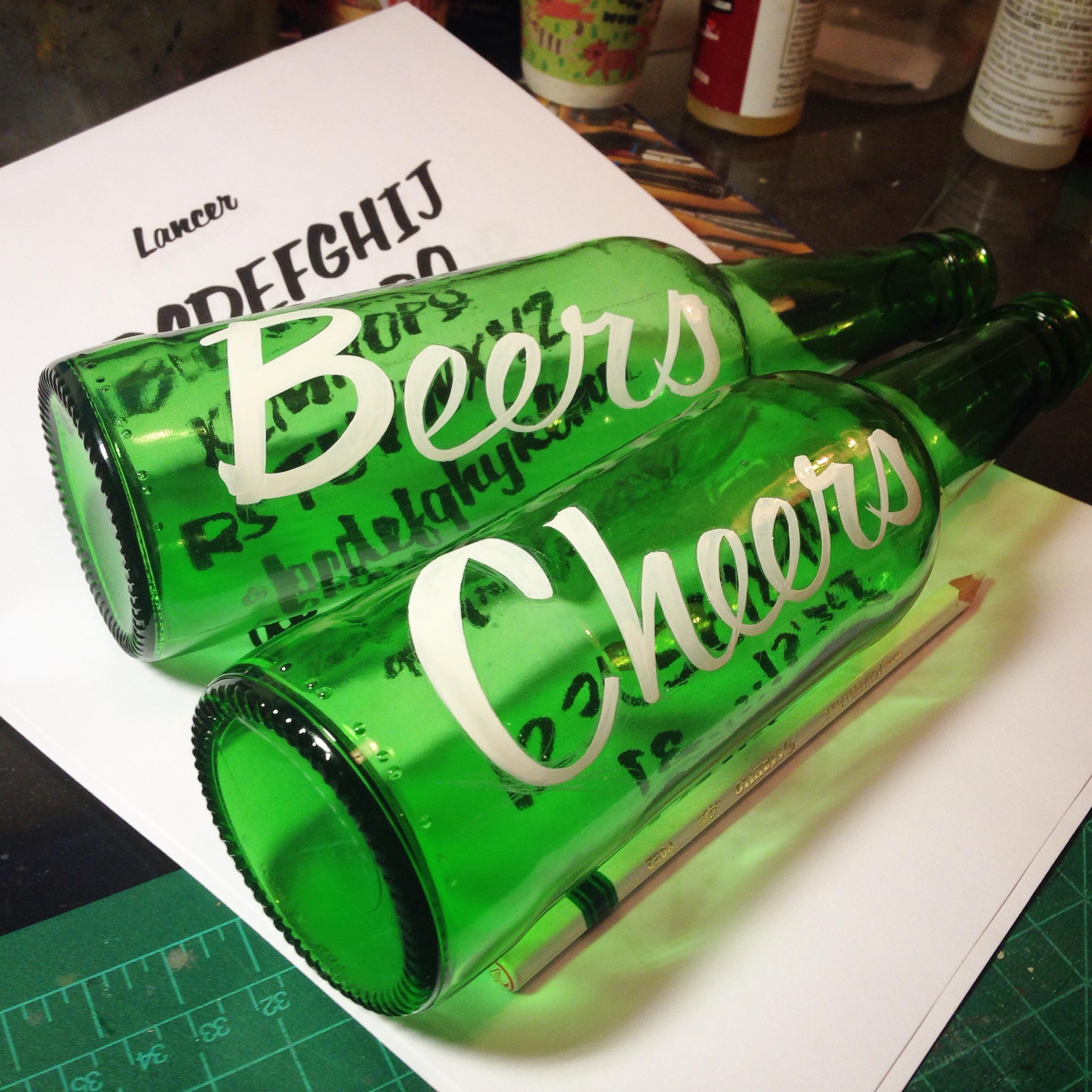 Beers, Cheers.jpg
