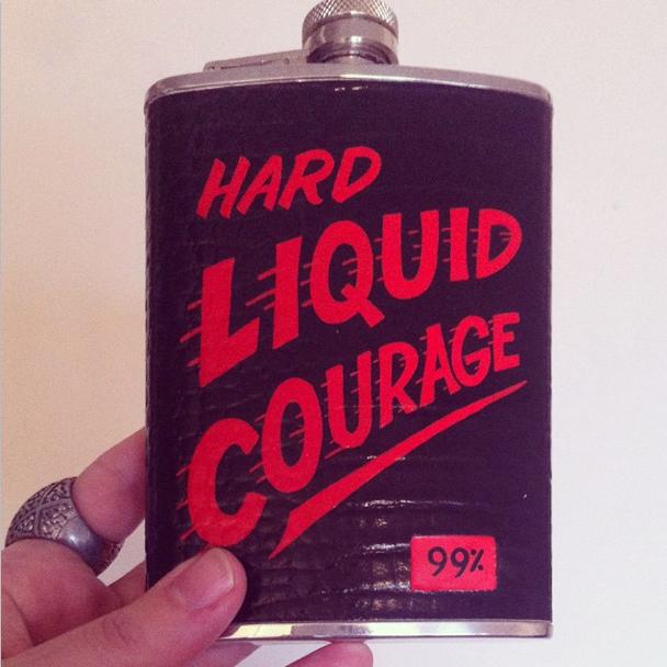 hardliquidcourage.jpg