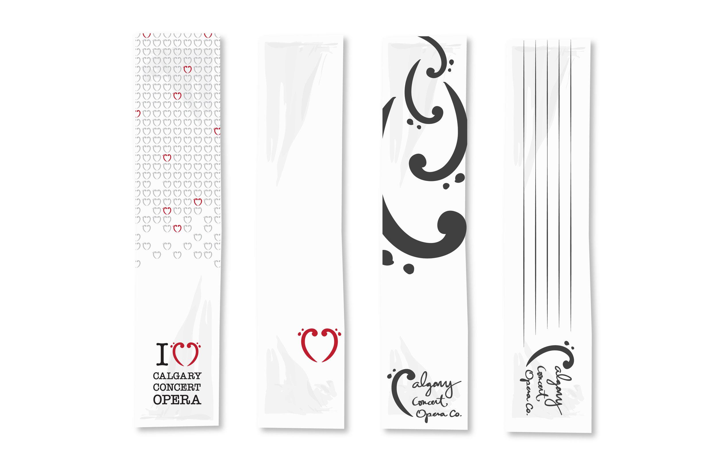 20121009_CCOC_Shirts&Scarves-3.jpg