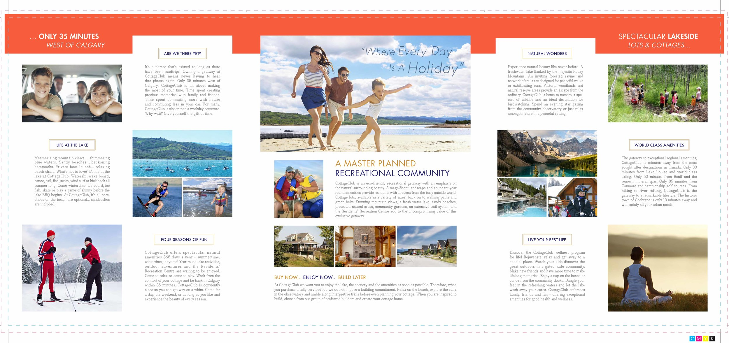 Pages-from-182752-CC_Brochure_Proof_2015-Jul-03-2.jpg