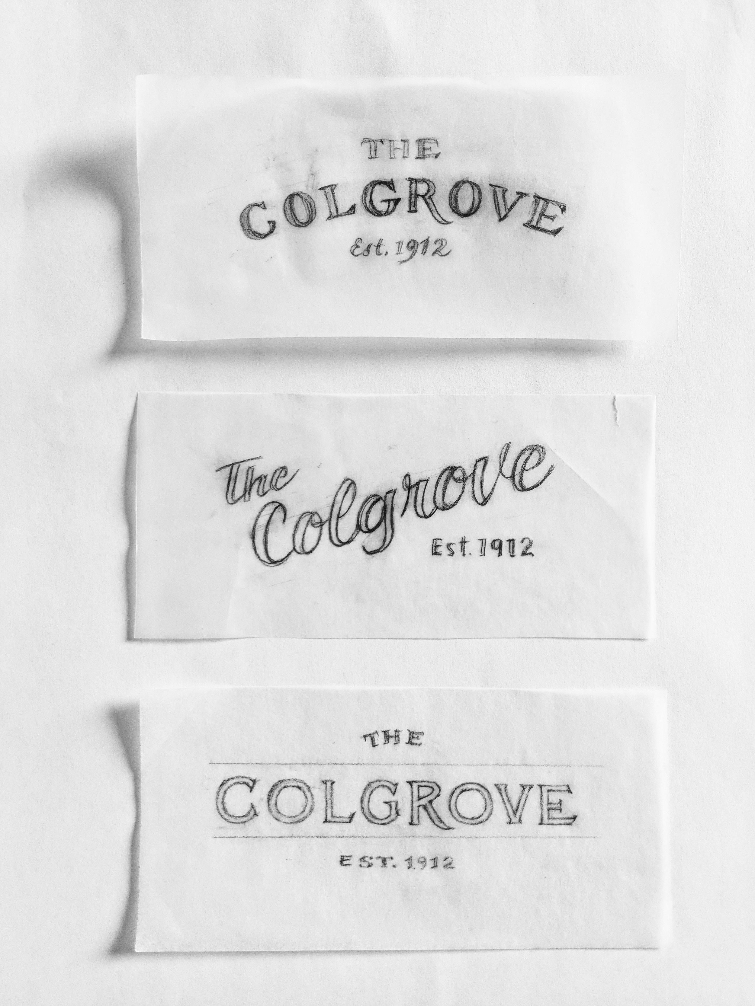 colgrove_IMG_20180920_141901.jpg