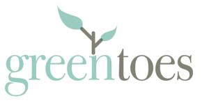 greentoes-logo-300x148-2.png
