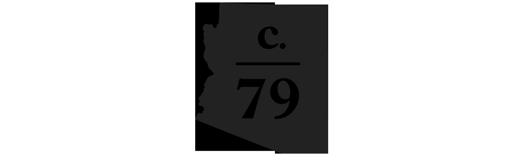 c79-AZ-logo_spaced-2.png