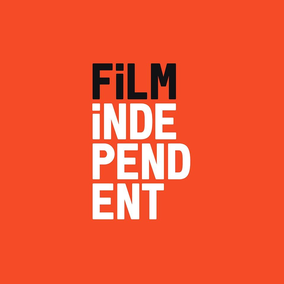 EMO_FilmIndependent_FT_cropped.jpg