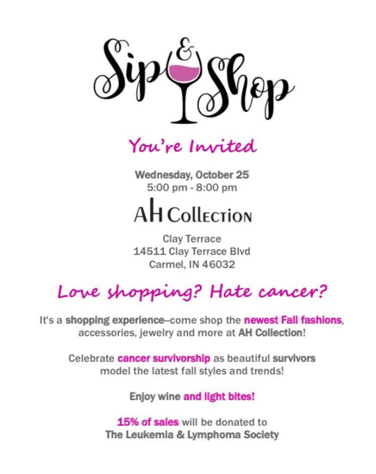 sip n shop hate cancerunnamed.jpg